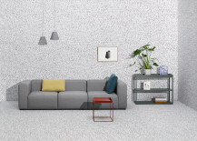 Functional Practicalities Aside, A Sofa Is Likely To Be A Mainstay,  Something You Will Live With For A Number Of Years. As Such, It Should  Treated As An ...