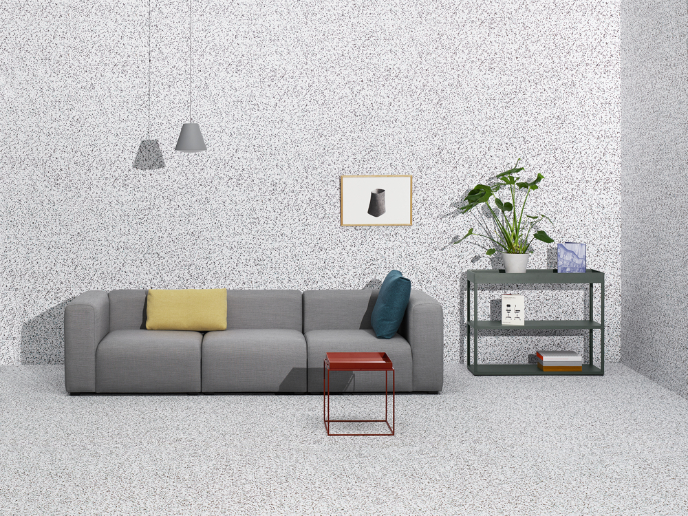 Mags Sofa surface