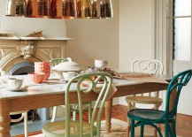 to showpieces that will breathe new life into your dining room enjoy perusing the high end dining tables below and happy shopping