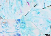 Marbled-paper-goods-from-Honestly-WTF-217x155