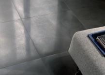 Metal-effect-flooring-by-Ceramica-Fioranese-217x155