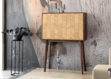 Mister-sideboard-217x155