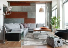 Modern-interior-with-a-corrugated-wall-217x155