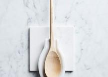 Modern-marble-trivet-217x155