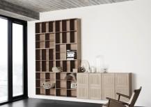 Mogens-Koch-Bookcase-Cabinet-217x155
