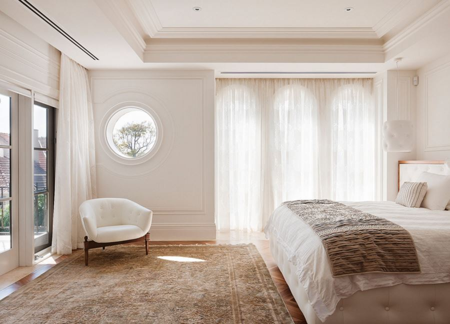 Superb Design Ideas For A Recessed Ceiling Largest Home Design Picture Inspirations Pitcheantrous