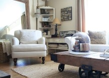 Natural-light-and-calming-ambiance-for-the-dreamy-living-room-217x155