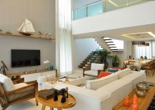 Nautical-themed-living-room-in-white-with-natural-wooden-surfaces-217x155