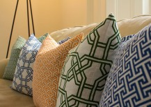 New-colors-and-smart-geometric-patterns-grace-the-latest-collection-of-cushions-from-Nina-Kullberg-217x155