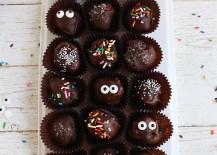 No-bake-truffles-from-A-Beautiful-Mess-217x155