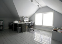 Office-desk-next-to-a-huge-attic-window-217x155