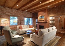 Original-brick-walls-of-1960-structure-steal-the-show-in-this-southwestern-living-room-217x155