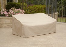 furniture outdoor covers. Practical Outdoor Furniture Covers O