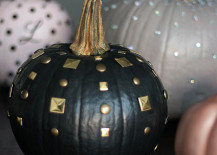 Painted-pumpkins-with-beads-217x155