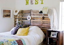 Pallets-create-a-wonderful-visual-in-the-bedroom-217x155