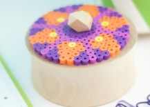 Perler-bead-pot-from-Design-Sponge-217x155