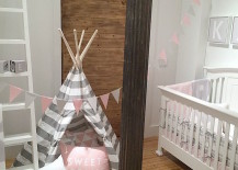 Pink-white-and-gray-teepee-in-a-little-girls-nursery-217x155