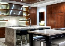Planked-wood-recessed-ceiling-217x155