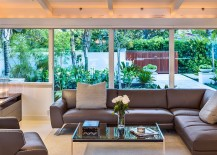 What Is Mid Century Style butterfly beach villa: 50s ranch-style home goes midcentury modern