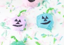 Pumpkin-Halloween-surprise-balls-from-A-Bubbly-Life-217x155