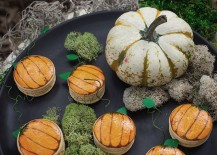 Pumpkin-macarons-from-Camille-Styles-217x155
