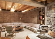 Rammed-earth-river-racks-and-natural-materials-found-from-ranches-and-sandbanks-shape-the-unique-residence-217x155