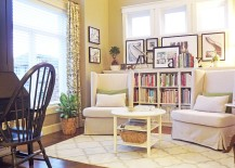 Reading-nook-in-the-living-room-is-both-cozy-and-classy-217x155