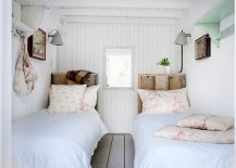 Reclaimed-wood-headboards-add-visual-and-textural-contrast-217x155