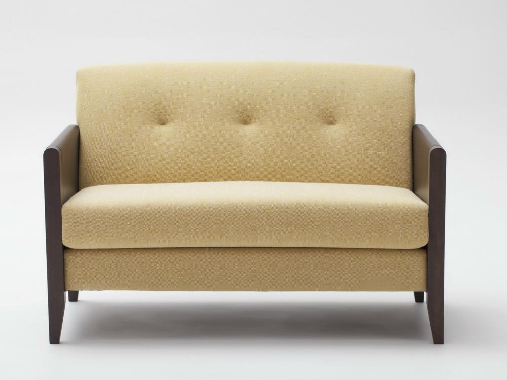 Resident Sofa