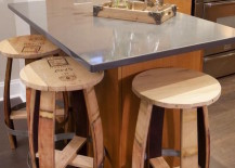 Rustic-bar-stools-made-from-old-wine-barrels-217x155