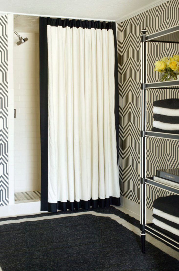 Shower Curtain Ideas Unique Luxury Shower Curtain Ideas Llc With Decor