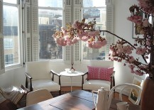 Small-apartment-living-room-embraces-the-shabby-chic-style-217x155