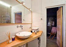Small-bathroom-and-laundry-rolled-into-one-217x155
