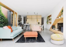 Small-open-living-and-dining-area-of-the-revamped-Aussie-home-217x155