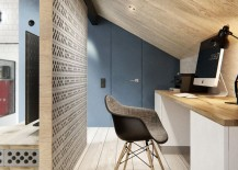 Small-separate-area-for-an-office-in-an-attic-217x155
