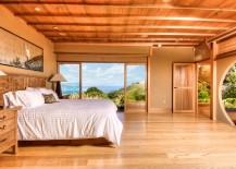 Soothing-wooden-tones-and-natural-materials-give-the-bedroom-with-a-view-a-tranquil-touch-217x155