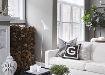 Stacked-fireplace-next-to-the-fireplace-adds-textural-beauty-to-the-posh-living-room-217x155