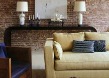 Styling-a-living-room-with-brick-walls-217x155