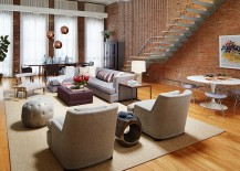 Stylish-living-room-of-an-urban-loft-in-Chicago-217x155