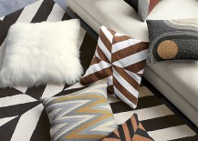 Textiles-from-the-Kravitz-Design-and-CB2-collaboration-217x155