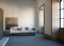 The Hepburn Sofa