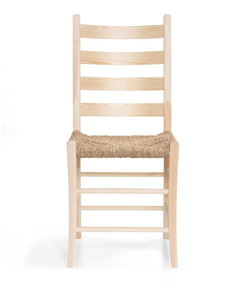 The Jærstol chair