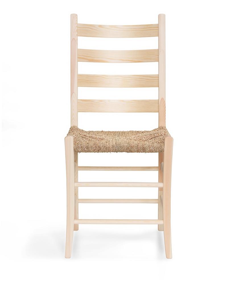 The Jærstol chair