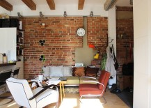 Tiny-industrial-living-room-that-showcases-love-for-DIY-projects-217x155