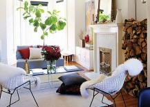 Traditional-Victorian-home-with-a-shabby-chic-living-room-217x155