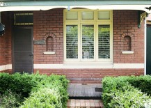 Traditional-front-facade-of-the-Holden-Street-House-217x155