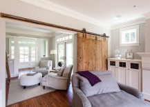 Traditional-living-room-with-sliding-barn-door-217x155