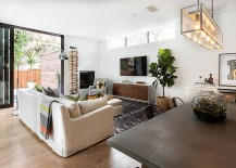 Transitional-living-room-with-plenty-of-natural-light-217x155