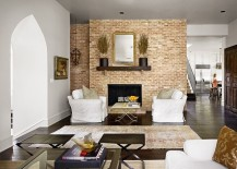 Turn-the-accent-brick-wall-into-the-focal-point-of-your-living-room-217x155