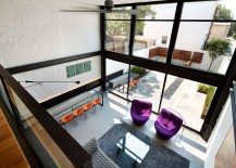 View-of-the-lower-level-living-area-from-the-mezzanine-lounge-217x155